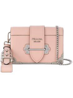 593452b5b80d PRADA . #prada #bags #shoulder bags #wallet #leather #accessories #