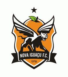 Nova Iguaçu contrata três para o Campeonato Carioca-2017