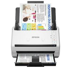 94 Best Printers and scanners images in 2018 | Printer