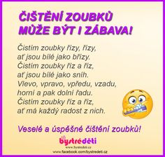 Čištění zoubků Activity Board, Teacher Hacks, Kids Education, Games For Kids, Kindergarten, Preschool, Baby Boy, Activities, Writing