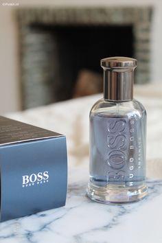 12 Best Hugo Perfume Images Eau De Toilette Hugo Perfume Perfume