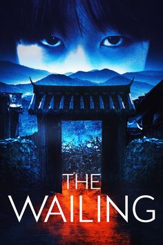 Buy the The Wailing Movie Poster on Amazon