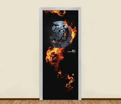 LA31 The Dominator Residential Door Art l Email: LamedAleph31@gmail.com l Tel: 65 9857 1568 or 65 8816 3998 l www.LA31.store  Get The Dominator for your door now. ON SALE NOW ONLY @ www.LA31.store      Fill your home with our arts by LA31. Enquire us now! Available for overseas delivery!  #LA31 #LamedAleph31 #Singapore #Singaporeproperty #singaporearts #singaporestickers #singaporehomes #singaporehomedecor #singaporean #singaporecouples #singaporefamilies #family #hdb #executivecondominium