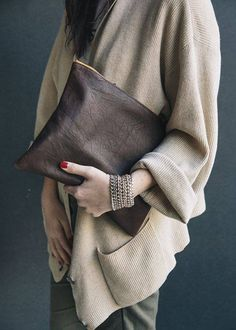 All the neutral colours to keep you chic throughout SS14. Style inspiration at #KCMode