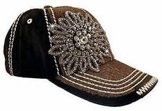 Olive & Pique Hats - Yahoo Image Search Results