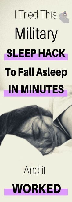 Military Method: Drift Off To Sleep Easily In Less Than Two Minutes - Life Informer Can Not Sleep, Need Sleep, Critical Care Nursing, Facial Muscles, Color Meanings, Breathing Techniques, Belly Fat Workout, Health And Beauty Tips, Beauty Tricks