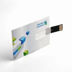 Siapa nasabah Bank ini? Lihat ada USB Flashdisk Kartu Standard Chartered - http://pusatflashdisk.com/siapa-nasabah-bank-ini-lihat-ada-usb-flashdisk-kartu-standard-chartered/
