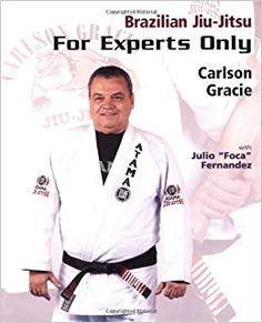 Technique jitsu and brazilian theory pdf jiu
