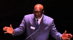 "Brenau Senate Debate - TMOT says, ""100% of the Constitution, 100% of the..."