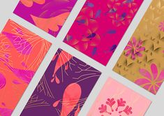 Image result for red packet designs