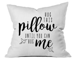 One Year Anniversary Gifts for Girlfriend – Gift Light Bulbs One Year Anniversary Gifts for Girlfriend Sentimental Pillow Cover Cute Gifts For Girlfriend, Surprise Boyfriend, Ideal Boyfriend, Boyfriend Gifts, Funny Girlfriend, Christmas Gifts For Girlfriend, Homecoming Queen, Dating Divas, Love Gifts