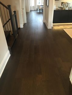 Cité, Designer, White Oak   Lauzon Hardwood Flooring