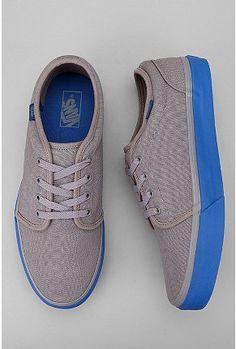 cc703b725c5d 102 best Sneakers images on Pinterest