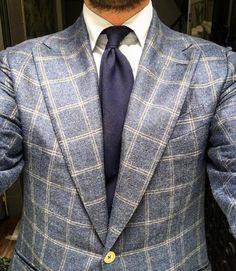 Man in blue ardentesclipei.com boutique.ardentesclipei.com #paris…