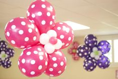 Doc McStuffins Birthday Party Ideas | Photo 1 of 31 | Catch My Party