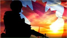 Real Heroes don't wear capes!! Happy #CanadaDay to @CanadianForces @rcmpgrcpolice & 1st Responders! Get YOUR #BootsOn