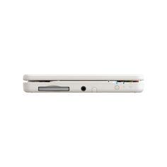 New 3DS Console White - New 3DS Console White - ScreenShot 15