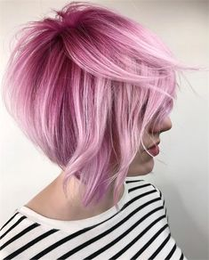 Pink formula and step by step