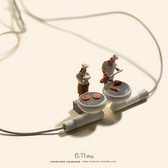 miniature-calendar-klonblog5