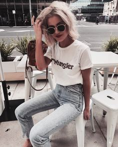 Find More at => http://feedproxy.google.com/~r/amazingoutfits/~3/N0f8OJoKoW0/AmazingOutfits.page