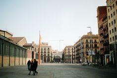 goldentimesnewwoman.com wp-content uploads 2013 12 Barcelona-6.jpg