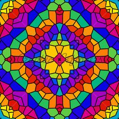 Google Image Result for http://cloud.graphicleftovers.com/10723/item26199/Rainbow-Tile-Kaleidoscope.jpg