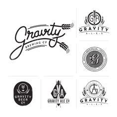 Gravity Brew Co.