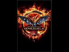 17 Minutos De Reflexión -- S.O.S VENEZUELA