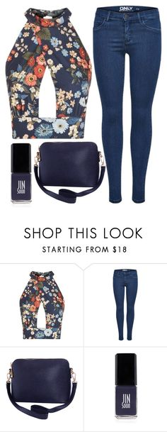"""""""coffee date"""" by j-n-a ❤ liked on Polyvore featuring Love, Humble Chic and JINsoon"""