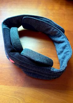 Clever Design, Sleep Mask, Workout Gear, How To Find Out, Fitness Gear, Reading, Books, Diy, Products