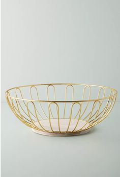 850 Tabletop Ideas In 2021 Ceramics Wellness Design Ceramic Pottery
