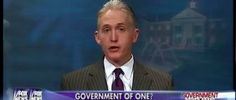 Go Trey Gowdy!!!!! Trey Gowdy promises to fight Obama's executive orders with 'power of the purse'