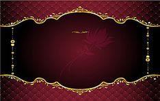fuchsia background texture phnom penh