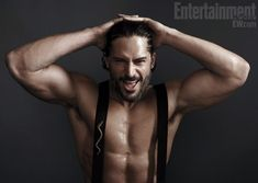 Google Image Result for http://img2-1.timeinc.net/ew/i/2012/05/18/magic-mike-manganiello_610.jpg