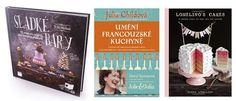 SUGARTOWN Cover, Books, Art, Livros, Craft Art, Libros, Kunst, Livres, Book