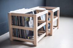record_crate product detail