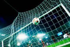 LigaProfesionista de Fotbal a programat etapa a 25-a, care va fi difuzata pe toate cele 3 canale mari de sport, dupa cum urmeaza: