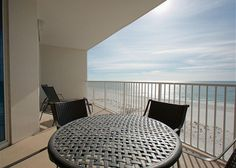 Lighthouse - October and December Open Dates - Ask About Free Nights Condo vacation rental in Gulf Shores from VRBO.com! #vacation #rental #travel #vrbo