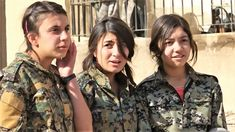 Female Fighter, Warrior Women, Kurdistan, Freedom Fighters, Real Women, Pakistan, Beautiful Women, Military, Couple Photos