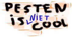 pestweb.nl