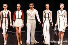 Dennis Natividad's 365 Project photo for June 2015 - Pat Santos Philippine Fashion, Holiday, Saints, Vacations, Holidays, Vacation, Annual Leave