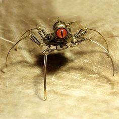 recycled-steampunk-cyclopean-spiders-7