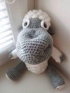 pre nevestičku Mišku a ženícha Adama / weia-zoia - SAShE. Dinosaur Stuffed Animal, Presents, Animals, Gifts, Animales, Animaux, Gifs, Animal, Gift