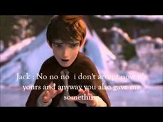 I'm able to love - Chapter 9 All Disney Movies, Disney Pixar, Jack Frost And Elsa, Rise Of The Guardians, Jelsa, Crying, Legends, Give It To Me, Frozen
