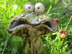 Froggy!!