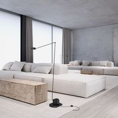 + 55 Living Room Minimalista - the Story - homecenterrealty.com