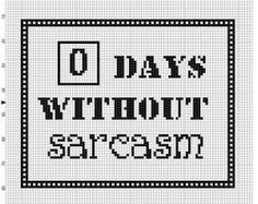 Please Dont have sex in the bathroom  Seriously, do you need to be told? Does anyone actually read these things? This would be a great housewarming gift for that sarcastic friend or just for yourself!  Modern cross stitch pattern is designed on 14 count Aida. It is about 80x100 stitches and will run about 6x7, and would look fantastic in an 8x10 frame. If you want to change the colours, I can help you, or just choose from what you want when you stitch to match your decor. This pattern will…