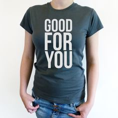 SARCASTIC T SHIRT by Crafteri on Etsy