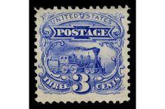 us train stamp - Google Search