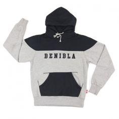 Benibla 85 - Benibla